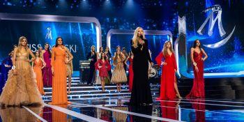 Finał Miss Polski 2020 i Miss Polski Nastolatek 2020. Zobacz zdjęcia z koronacji! - zdjęcie nr 64