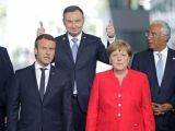 ab0-polacy-nikt-wam-tyle-nie-da-ile-pan-prezydent-obieca-de36_160x120