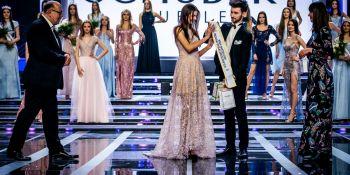 Finał Miss Polski 2020 i Miss Polski Nastolatek 2020. Zobacz zdjęcia z koronacji! - zdjęcie nr 20