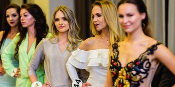 Półfinał konkursu Miss Dolnego Śląska i Miss Dolnego Śląska Nastolatek 2019! - zdjęcie nr 228