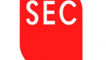 SEC - Szczecińska Energetyka Cieplna
