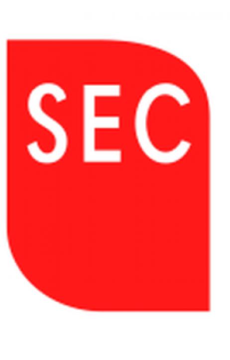 Ogłoszenie Zarządu Spółki SEC Zgorzelec Sp. z o.o.