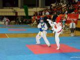 ac4-braz-w-prestizowym-turnieju-olsztyn-cup-6d58_160x120
