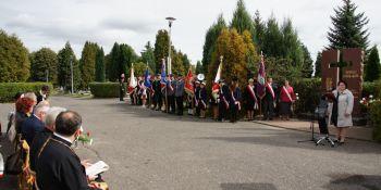 IX Marsz Pamięci Sybiraków - zdjęcie nr 4
