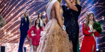 Finał Miss Polski 2020 i Miss Polski Nastolatek 2020. Zobacz zdjęcia z koronacji! - zdjęcie nr 81