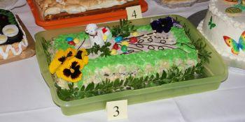 Gminne Spotkanie Wielkanocne - zdjęcie nr 19