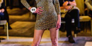 Półfinał konkursu Miss Dolnego Śląska i Miss Dolnego Śląska Nastolatek 2019! - zdjęcie nr 117