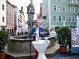 ad1-druga-konferencja-prasowa-altstadtfest-gorlitz-2019-fot-kulturservice-gorlitz-3327_160x120