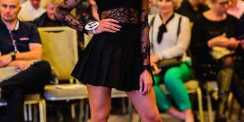 Półfinał konkursu Miss Dolnego Śląska i Miss Dolnego Śląska Nastolatek 2019! - zdjęcie nr 122