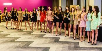 Półfinał konkursu Miss Dolnego Śląska i Miss Dolnego Śląska Nastolatek 2019! - zdjęcie nr 225