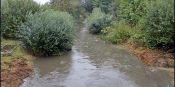 Sytuacja hydrologiczna pod kontrolą - zdjęcie nr 2