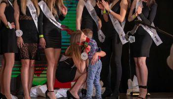 Finalistki konkursu Miss Polonia Województwa Dolnośląskiego! - zdjęcie nr 9