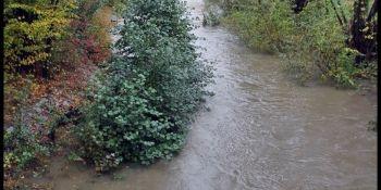 Sytuacja hydrologiczna pod kontrolą - zdjęcie nr 11