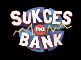 aec-sukces-na-bank-904a_160x120