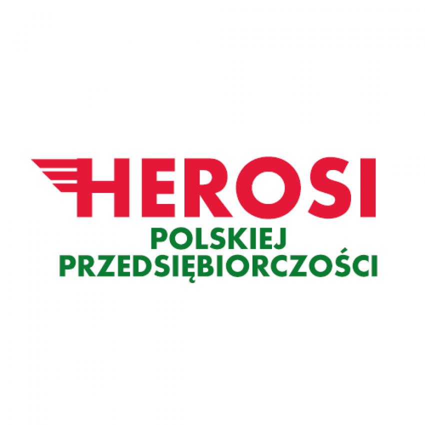 Herosi Polskiej Przedsiębiorczości - Głosuj na projekt w Ruszowie