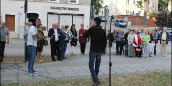 Mała Hellada nad Nysą Łużycką, czyli XXI Międzynarodowy Festiwal Piosenki Greckiej w Zgorzelcu - zdjęcie nr 19