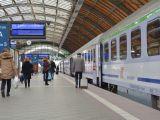 b00-dworzec-kolejowy-we-wroclawiu-5082_160x120