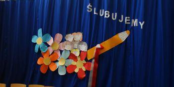 Święto Szkoły Podstawowej w Trójcy - zdjęcie nr 10