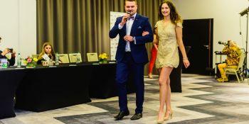 Półfinał konkursu Miss Dolnego Śląska i Miss Dolnego Śląska Nastolatek 2019! - zdjęcie nr 210