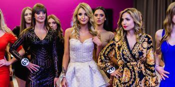 Półfinał konkursu Miss Dolnego Śląska i Miss Dolnego Śląska Nastolatek 2019! - zdjęcie nr 239