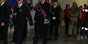 Galowy mundur od święta, marszowy krok po awans - zdjęcie nr 15