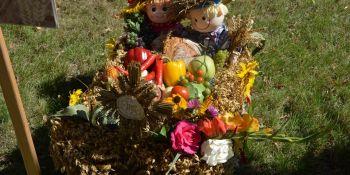 Dożynki Gminne w Sulikowie - zdjęcie nr 10