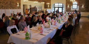 Gminne Spotkanie Wielkanocne - zdjęcie nr 12