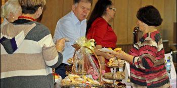 Zgorzeleccy seniorzy świętują! - zdjęcie nr 96