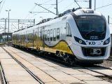 b33-pociag-kolei-dolnoslaskich-fot-koleje-dolnoslaskie-02d4_160x120