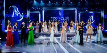 Finał Miss Polski 2020 i Miss Polski Nastolatek 2020. Zobacz zdjęcia z koronacji! - zdjęcie nr 3