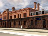 b55-wizualizacja-dworca-kolejowego-w-weglincu-2200_160x120