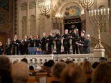 b59-koncert-seb-w-synagodze-w-berlinie-fot-benjamin-hauf-892e_160x120