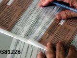 b65-zgorzeleckie-amazonki-pomoga-ci-rozliczyc-pit-cefb_160x120