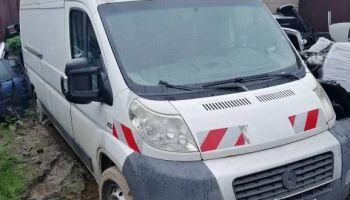 Policjanci odzyskali skradzione pojazdy | fot. KPP w Zgorzelcu