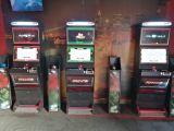 b7a-nielegalne-automaty-do-gier-hazardowych-fot-kpp-zgorzelec-1518_160x120