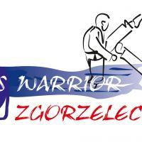 UKS Warrior wśród najlepszych na Dolnym Śląsku!