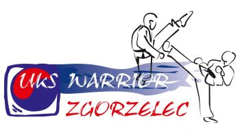 UKS Warrior Zgorzelec