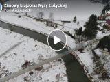 b7c-zachecamy-do-obejrzenia-zimowego-krajobrazu-nysy-luzyckiej-5ee2_160x120