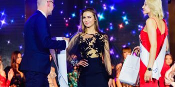 Wybrano Miss i Mistera Dolnego Śląska 2019! - zdjęcie nr 9
