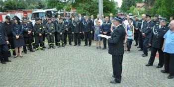 70 lat OSP Ruszów! Galeria nr 2 - zdjęcie nr 13