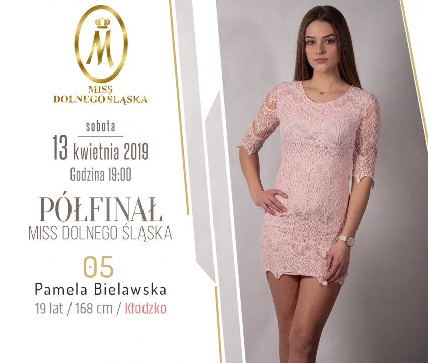 Bielawska Pamela