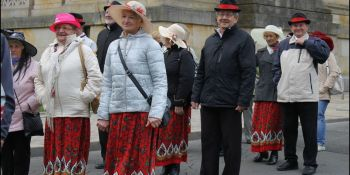 Dni Seniora w Zgorzelcu - zdjęcie nr 19