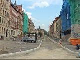 b93-ulica-bohaterow-getta-w-zgorzelcu-w-trakcie-przebudowy-5a8f_160x120