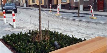 Śródmieście Zgorzelca w nowej odsłonie! - zdjęcie nr 9