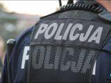 ba0-policja-zdjecie-ilustracyjne-2b6a_160x120