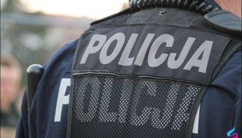 Policja / zdjęcie ilustracyjne