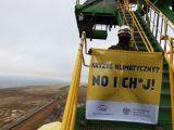 ba0-protest-aktywistow-greenpeace-polska-na-terenie-kwb-turow-fot-greenpeace-polska-d470_160x120