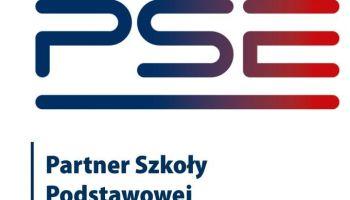 """PSE wspiera Szkołę Podstawową w Biernej w ramach programu """"WzMOCnij swoje otoczenie"""
