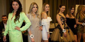 Półfinał konkursu Miss Dolnego Śląska i Miss Dolnego Śląska Nastolatek 2019! - zdjęcie nr 273