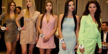 Półfinał konkursu Miss Dolnego Śląska i Miss Dolnego Śląska Nastolatek 2019! - zdjęcie nr 267